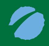 chứng nhận tiêu chuẩn green-seal