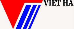 logo Việt Hà